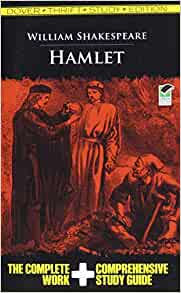 an analysis of disease imagery in hamlet by william shakespeare Explanation of the symbols and motifs present in william shakespeare's hamlet.