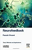img - for Neurofeedback: Tools, Methods and Applications book / textbook / text book