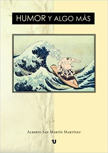 Descarga gratuita de libros de ipad. Humor y algo más 8416382611 iBook