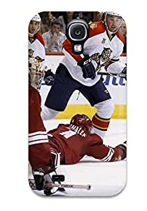 Holly M Denton Davis's Shop 6648708K142815659 phoenix coyotes hockey nhl (76) NHL Sports & Colleges fashionable Samsung Galaxy S4 cases