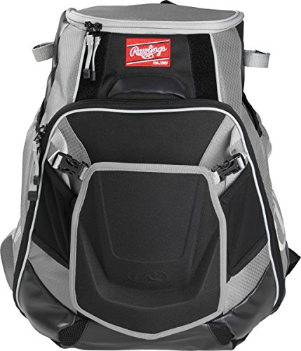 rawlings-sporting-goods-velo-back-pack-gray