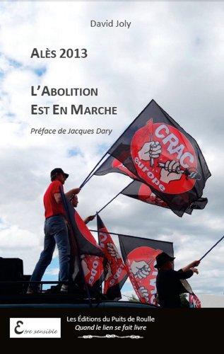 ion est en marche (Collection Etre Sensible) (French Edition) ()