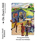 On Zion's Hill: A Novel | Anna J. Small Roseboro