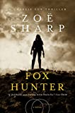 img - for Fox Hunter: A Charlie Fox Thriller book / textbook / text book