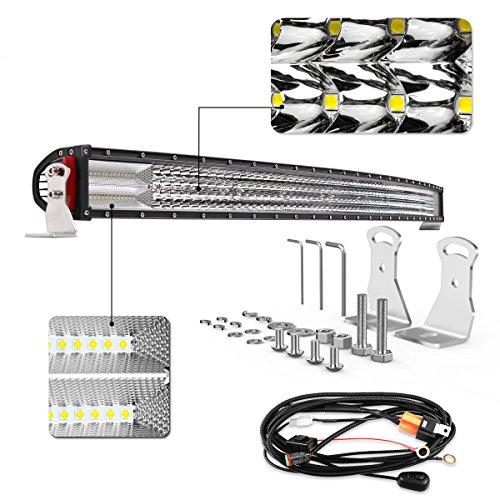 Golf 4 Led Tail Lights