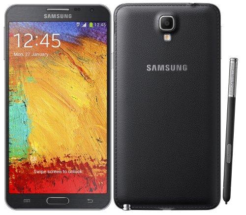 samsung galaxy 4 note jelly case - 4