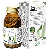 Aboca LibraMed 138 Comprimés