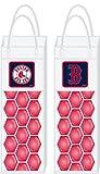 Boston Red Sox Wine Bottle Chiller Bag