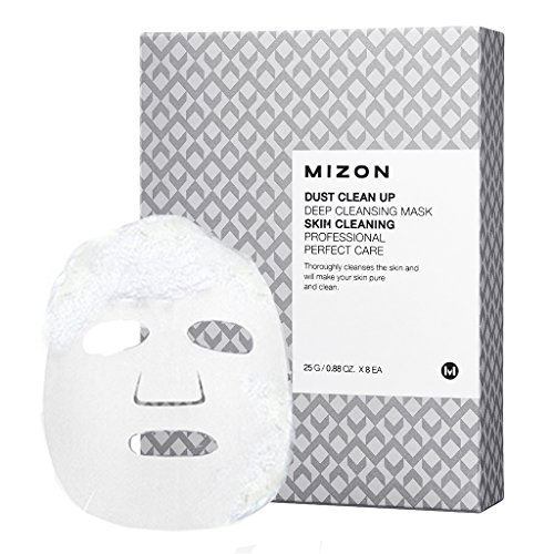 MIZON Cleansing Cushion Professional Perfect