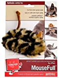 Mouseful Cat Toy, My Pet Supplies