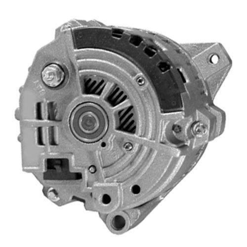 95 chevy alternator - 8