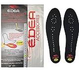 Edea Anti-Shock UnderSoles for Figure Skates