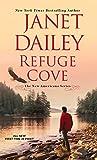 Refuge Cove (The New Americana Series)