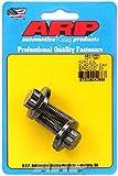 ARP (151-1001) Camshaft Sprocket Bolt Kit