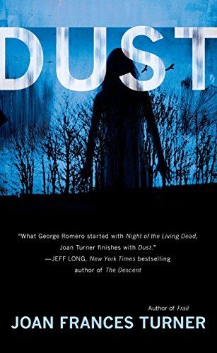 Dust (A Resurgam Novel)