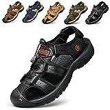 Men's Sport Sandals Review and Comparison