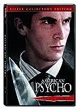 American Psycho [DVD] [2000] [Region 1] [US Import] [NTSC]