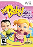 Girl Wii Games