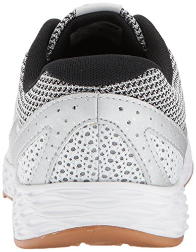 New Balance Black Women's Fox Arctic TTwZUrx