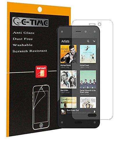 E-Time(TM) Nokia Lumia 830 T-Stand Impact Kickstand Hybrid Double Layer Fusion Cover Case+ Free Premium Screen Protector and Ultra-sensitive Stylus Pen (Black/ Pink)