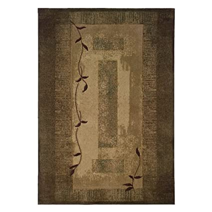 Allen Roth Accent Rugs Taraba Home Review