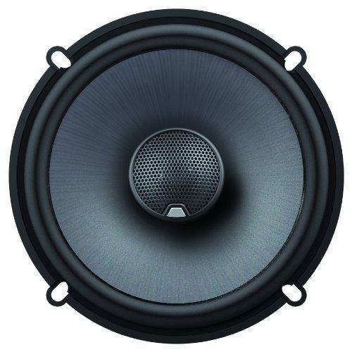 JBL GTO629 Premium 6.5-Inch Co-Axial Speaker – Set of 2