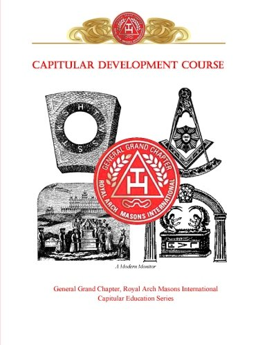 (Capitular Development Course (GGC)