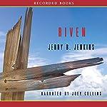 Riven | Jerry B. Jenkins