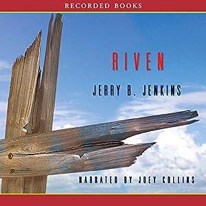 Riven Audiobook