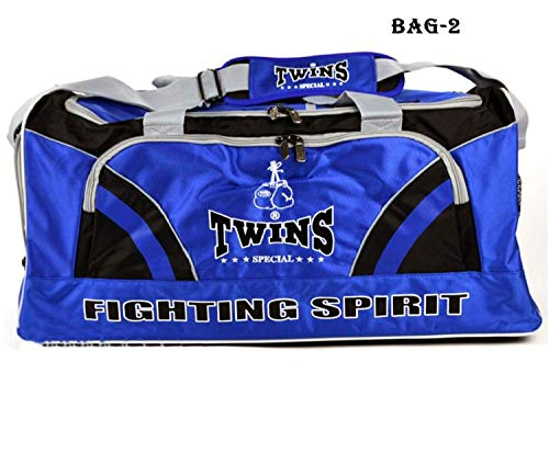 Highest Rated Martial Arts Equipment Bags