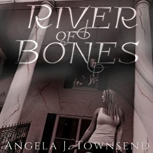 River of Bones Audiobook