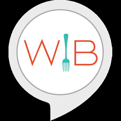 whitney-bonds-recipe-search