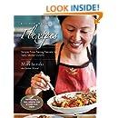 Kitchen Wizard Flexipes: Simple Time-Saving Secrets for Tasty Global Cuisine