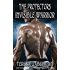 Invisible Warrior (The Protectors Series) Book #11