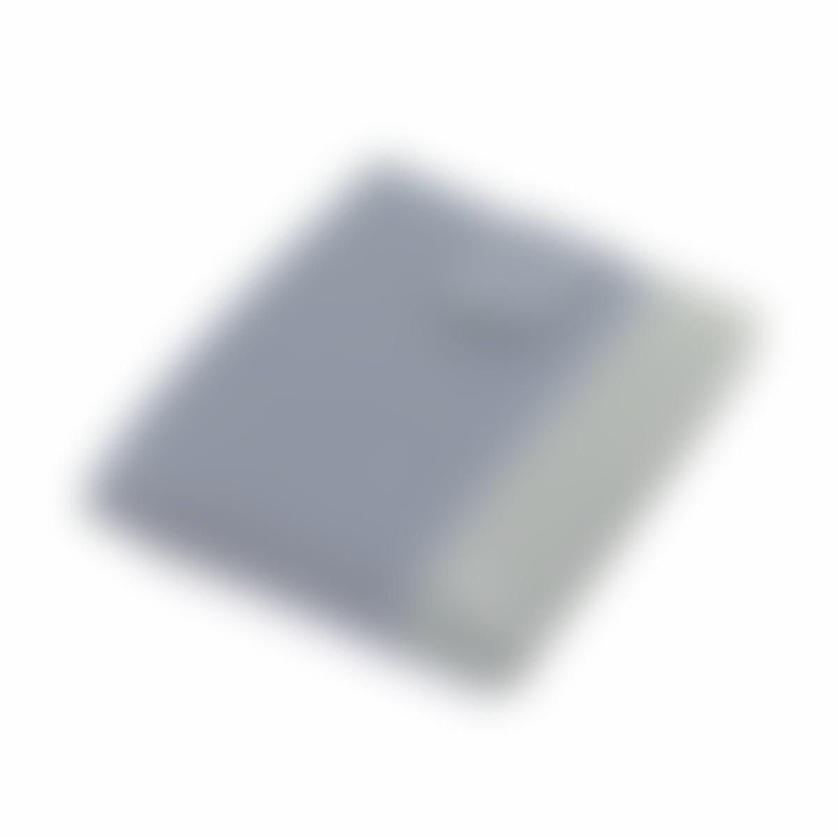 Edelstahl 110mm Seilklemme Fahnenmast Seilklemme Bootsliegeplatz Zubehör