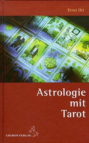 astrologie-mit-tarot-standardwerke-der-astrologie