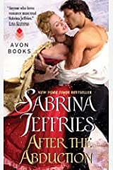 After the Abduction (Swanlea Spinsters Book 3) Kindle Edition
