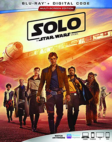 Top 10 best star wars movies blu ray set 2019