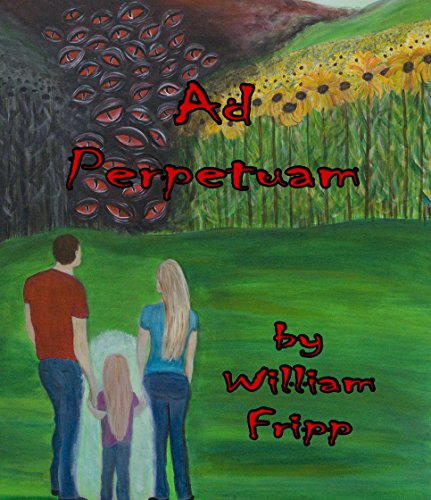 Ad Perpetuam by [Fripp, William]