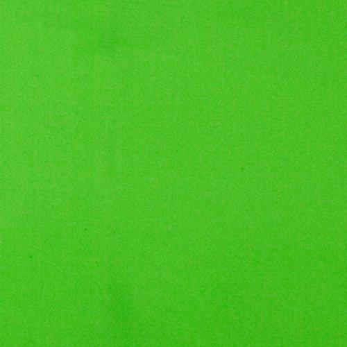 Nassimi Imperial 70 Denier Nylon Neon Green Fabric