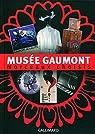 Musée Gaumont: Morceaux choisis par Gaumont