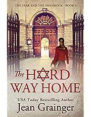 The Hard Way Home