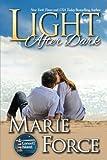 Light After Dark (Gansett Island)