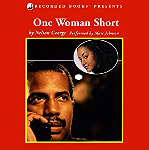 One Woman Short Audiobook