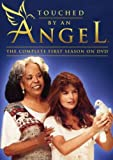 VHS : Touched by an Angel - The Complete First Season