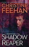 Shadow Reaper (Shadow Riders Novel, A)