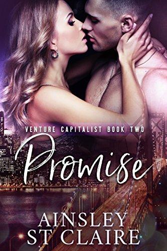 Promise (Venture Capitalist Book 2)