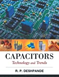 img - for Capacitors: Technology and Trends book / textbook / text book