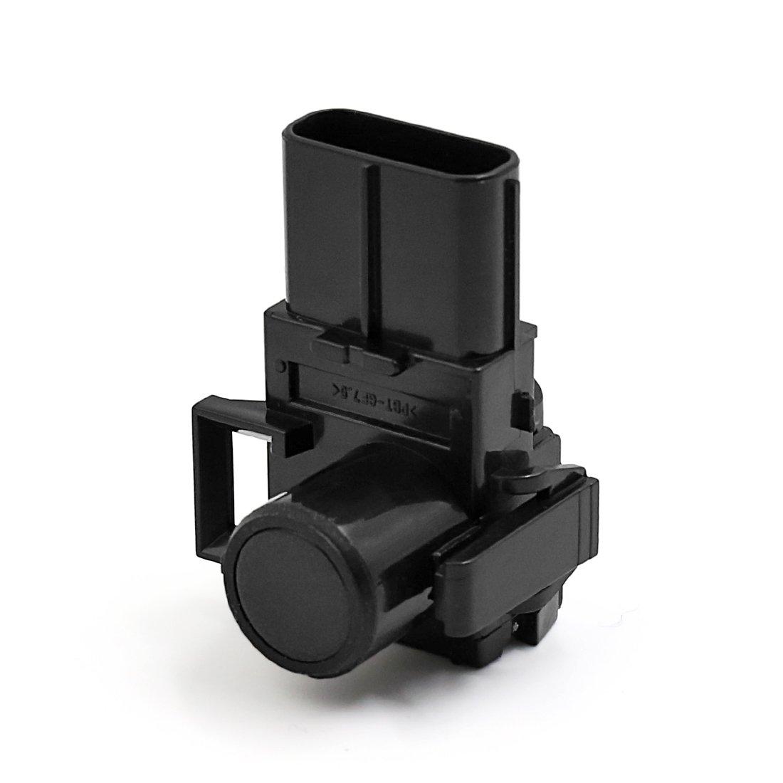 uxcell a17041000ux0052 Parking Aid Sensor