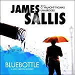 Bluebottle: A Lew Griffin Mystery | James Sallis